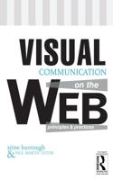 Visual Communication on the Web