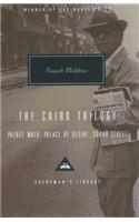 Cairo Trilogy