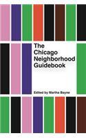 The Chicago Neighborhood Guidebook