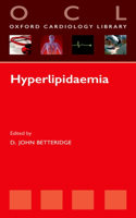 Hyperlipidaemia