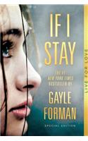 If I Stay: Special Edition
