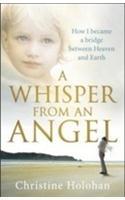 Whisper from an Angel