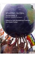Situating Global Resistance