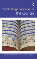 Routledge Companion to the Qur'an