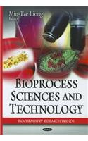 Bioprocess Sciences & Technology