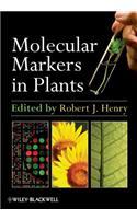 Molecular Markers in Plants