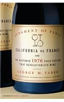 Judgment of Paris: Judgment of Paris