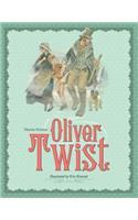 Charles Dickens' Oliver Twist