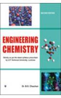 Engineering Chemistry (U. P. Technical University, Lucknow)
