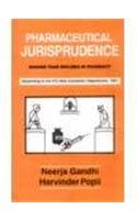Pharmaceutical Jurisprudence