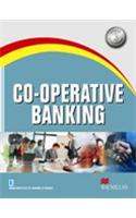 Co-Operative Banking