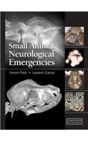 Small Animal Neurological Emergencies