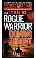 Domino Theory