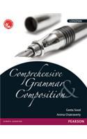 Comprehensive Grammar & Composition