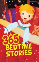 354 Bedtime Stories