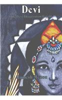 Devi : The Devi Bhagavatam Retold