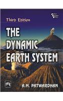 Dynamic Earth System