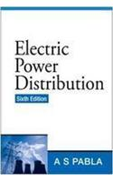 Electric Power Distribution