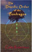 Druidic Order of the Pendragon