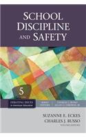 School Discipline and Safety