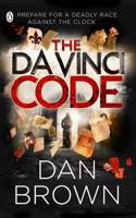 Da Vinci Code (Abridged Edition)