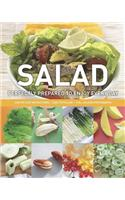 Practical Cookery - Salads