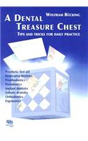 A Dental Treasure Chest: Tips and Tricks for Daily Practice