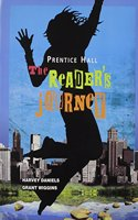 Prentice Hall 2013 the Readers Journey Student Work Text Grade 7