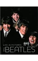 Life in Pictures: The Beatles