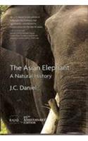 Asian Elephants Australian edition