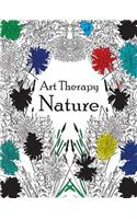 Art Therapy Nature