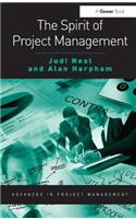Spirit of Project Management