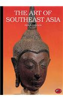 Art of South-East Asia