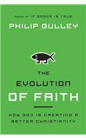 Evolution of Faith