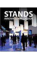 Stands Innovational Design