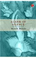 Alarm of Silence