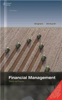 Financial Management: Theory & Practice, 14E