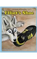 Elliot's Shoe