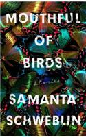 Mouthful of Birds: Stories