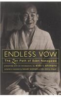 Endless Vow: The Zen Path of Soen Nakagawa