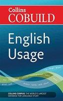 Collins Cobuild - English Usage