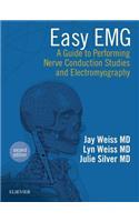 Easy EMG