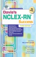 Davis's NCLEX-RN? Success