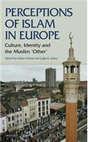 Perceptions of Islam in Europe