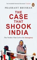The Case that Shook India. Publisher: penguin books india