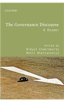Governance Discourse