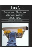 Jane's Radar and Electronic Warfare Systems 2006/2007