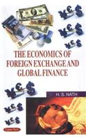 The Economics Of Foreign Exchange And Global