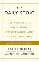 Daily Stoic