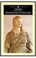 The The Nature of the Gods Nature of the Gods